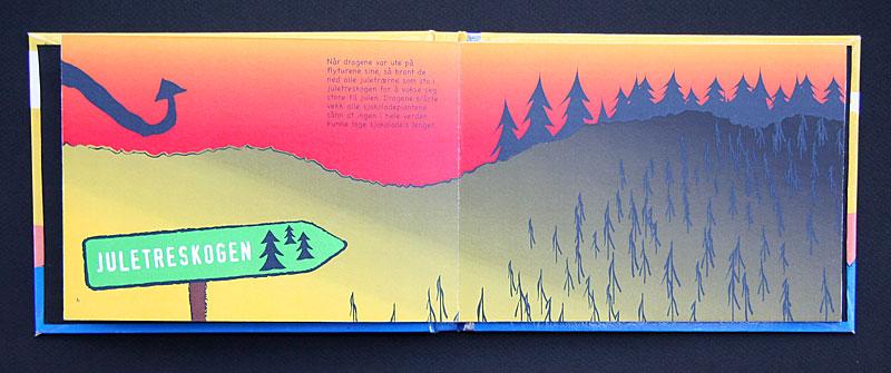 Children's book / crayoncrisis.com