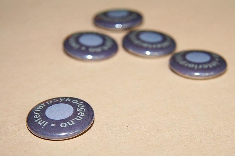URL buttons