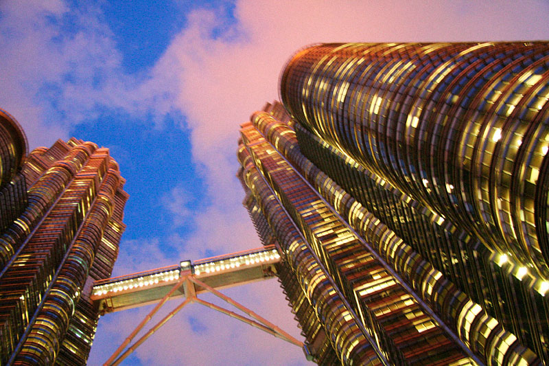Memorable Malaysia