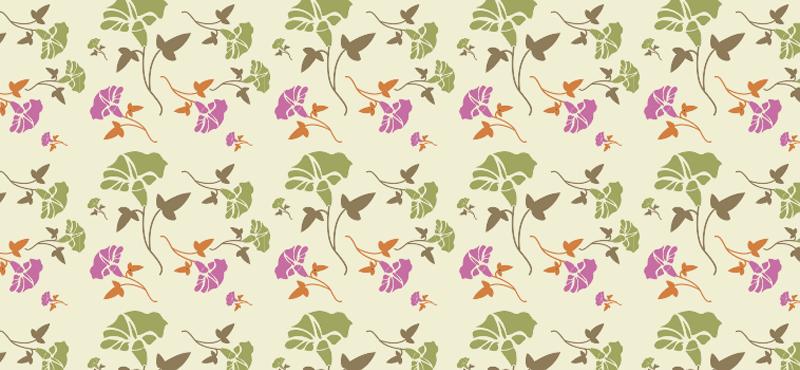 Trysil Blomster