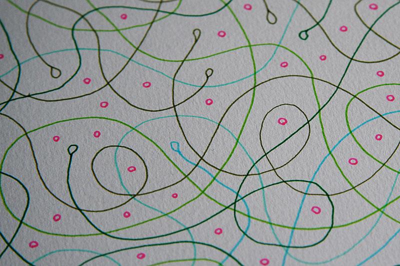 doodles / crayoncrisis.com