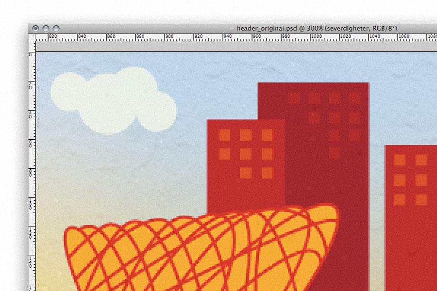 web graphics / crayoncrisis.com