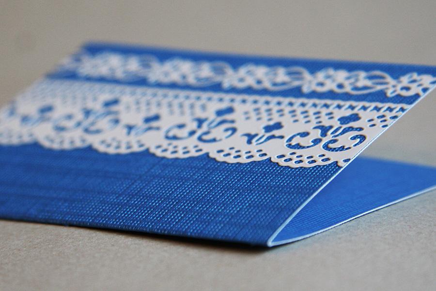 Christmas Gift Name Tags / crayoncrisis.com